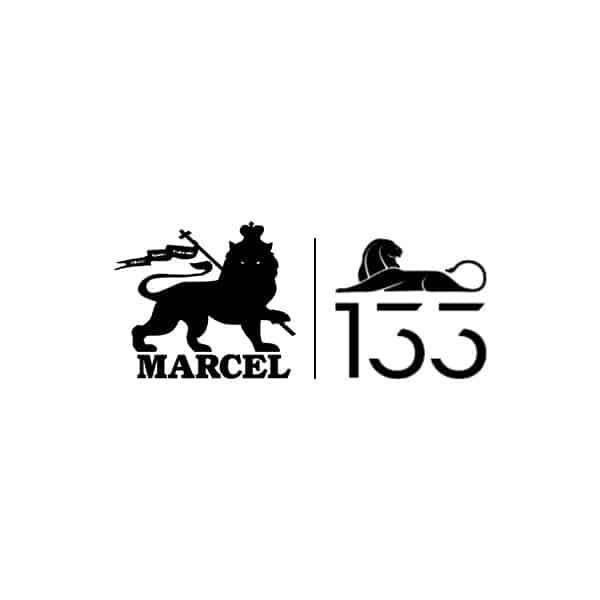 Marcel Publicis 133