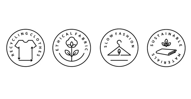 logo_sustainable